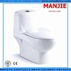 MJ-3118 china manufacturer corner toilet prison toilet sanitary ware toilet