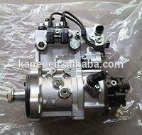 Bosch Diesel Fuel Pump0 445 010 016 High Pressure Pump