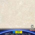GIGA wholesale import cheap polishing slab italian white marble