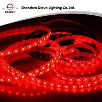 china wholesale 5056 smd led strip