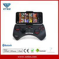 PG-9025 Wholesale For Jite Joystick Gamepad