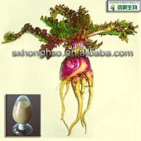 herb medicine to enlarge penis 4:1 maca root powder