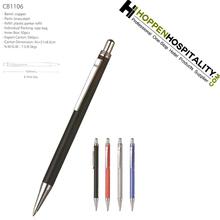 ball pen refills