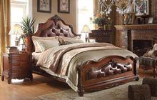 european style children bedroom furniture