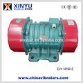 3 фазный асинхронный вибрирует двигатель используемое в силовой генератор