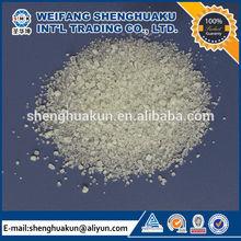 0.5-2.5MM Solar Salt