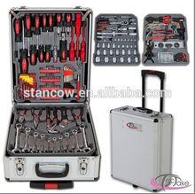 251 tool set stock(bicycle tool kit;Trolley)