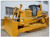 230hp SD7 Crawlar Dozer / Single Shank Ripper,China producer