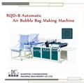 pamuk filmi katlama yapıştırma makine tipi ve pamuk ambalaj çanta yapma makinesi