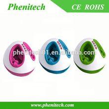 2014 hot sell reflexology 3d foot massage & foot massage machine price