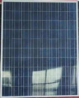 pv solar panel 300w on sale with good price