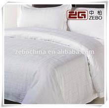 The Most Popular Jacquard 4pcs Cheap Bedding Sets for Sale