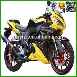250CC dirt cheap motorcycles (250-E)