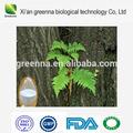 Corynante yohimbe extrakt 98% yohimbines HCl/cas-nr: 65-19-0