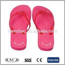 cheap rubber white rhinestone wholesale clothing bling womens size 12 flip flops in bulk for wedding bridesmaids