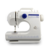 12 stitches multifuntion household sewing machine FHSM-506