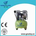shanghai greeloy industria pequeño compresor de aire portátil en busca de distribuidor en rusia