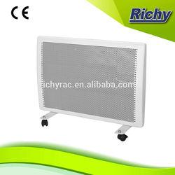 Aluminium Board Heating Radiator