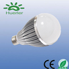 best products of 2014 led bulb lighting e27,high power light bulb with CE&RoHS