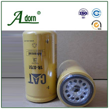 high quality 1R-0751cat oil filters for 3406 engine