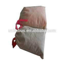 online shopping hong kong waterproof bag