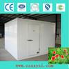 Cold storage room price with pu panel/cold room door