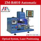 computer repair ZM-R6810 BGA Rework station repair xbox360 bga chip
