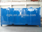 DNV2.7-1 new Offshore Container for sale in China