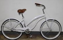 "26"" steel chopper bike beach cruiser bicycle cheap sale"