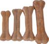 2014 wholesales good palatability natural rawhide dog bones