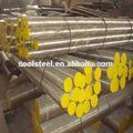 Hss m42-tool properities, stahl rundstahl