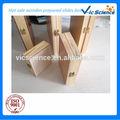 Nova chegada acessórios lenhosas caixas de madeira educativos capacidade diferente