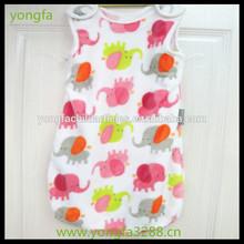 baby sleep sack made in China