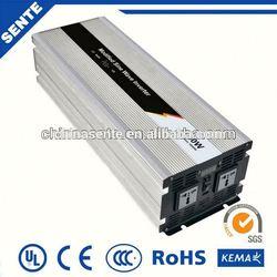 good price inverter charger solar panel