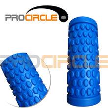 Hollow Shape Recycled Foam Roller