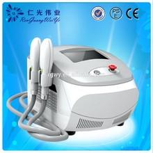 ipl beauty machine