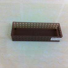 cheap price storage box for sundry