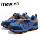 HBBEAR 2014 fashionable brand sport boy shoes
