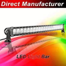 f250/f350 offroad led light bar ,led lights ,chery parts