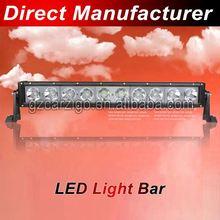 12v off road led bar lights offroad ,chery tiggo accessories ,10v-30v auto led work light