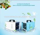Portable Ozone Generator/ Ozone Machine/ Ozonator with High Quality