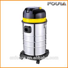 90-30L FOURA industrial nasal aspirator vacuum cleaner