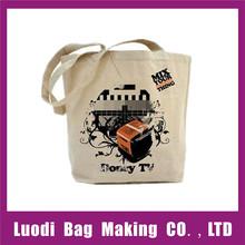 Wholesale reusable nepal cotton bags wholesale