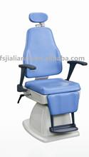 semi-auto ent patient chair workstation.