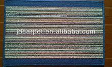 zhejiang polypropylene woven carpet manufacturer