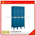 2014 nuevos productos de la industria de oficina muebles/muebles de acero/utiliza mueblesdeldormitorio para la venta