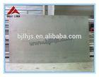 Ta10W sheet, Tantalum 10% Tungsten sheet/plate