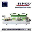 Auto / Semi-auto/ Manual Edge Banding machine / wood working machine