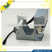 58mm Thermal Printer Self-service 12V mini