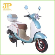 low price gold exporter cargo scooter china